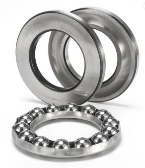 compatible housed unit: Miether Bearing Prod (Standard Locknut) LER 136 Bearing Seals