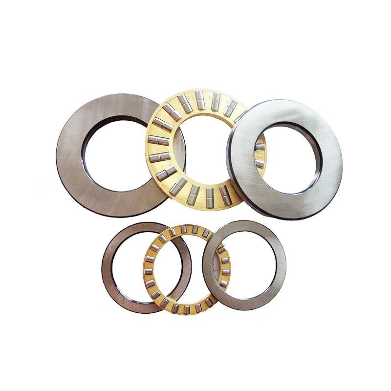 140 x 225 x 85 Y1 KOYO 24128RZK30+AH24128 Spherical roller bearings