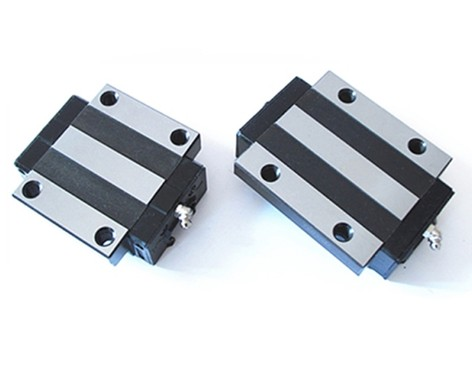 Outer Diameter (mm) Samick LMEK25L linear bearings