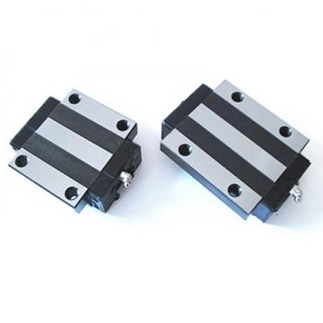 20 mm x 32 mm x 30.5 mm Bearing number KOYO SESDM20 linear bearings