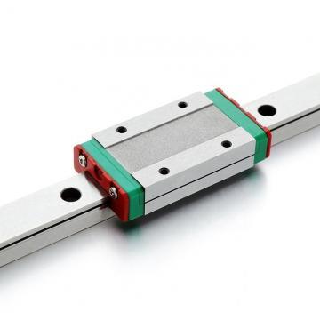 Dn INA KBS16 linear bearings