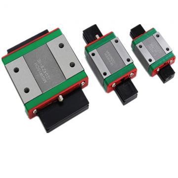 D KOYO SDM16AJ linear bearings