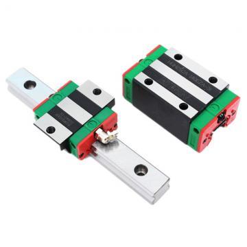 Width (mm) SKF LBCT 40 A-2LS linear bearings