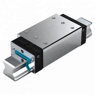 H5 INA KGSNS30-PP-AS linear bearings